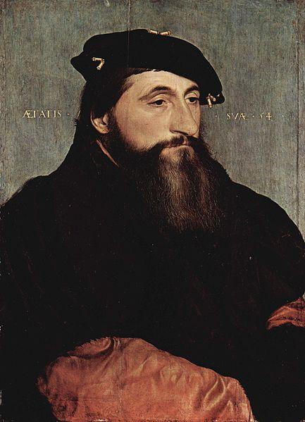 Holbein_Anton_Lothringen