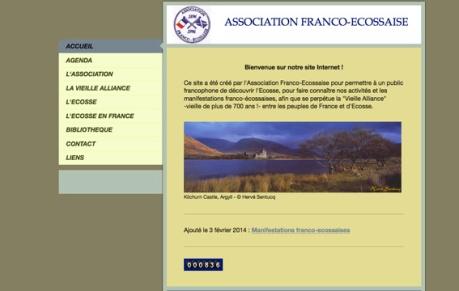 siteAssoFrancoEcossaise