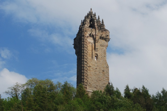 WallaceMonument_copyrightAB