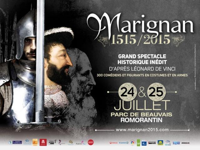 AfficheMarignan2015
